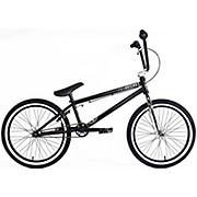 Academy Desire BMX Bike 2016
