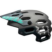 Bell Super 2 MIPS Helmet - Joyride 2016