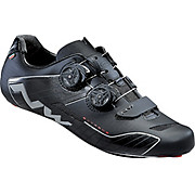 Northwave Extreme Road Shoes 2016
