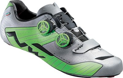 Chaussures Northwave Extreme 2016