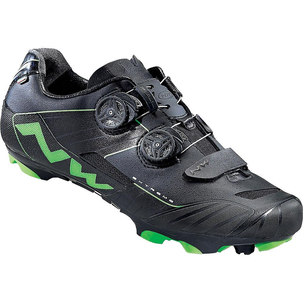 Northwave Crono Extreme Aero Shoes Review