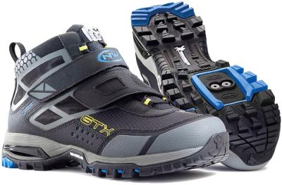 Chaussures Northwave Gran Canion 2S GTX 2016