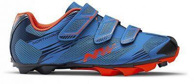 Chaussures Northwave Scorpius 2 2016