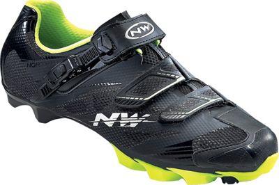 Chaussures Northwave Scorpius 2 SRS 2016