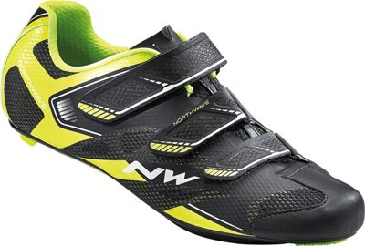 Chaussures Northwave Sonic 2