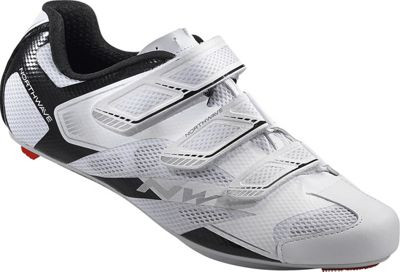 Chaussures Northwave Sonic 2 2018
