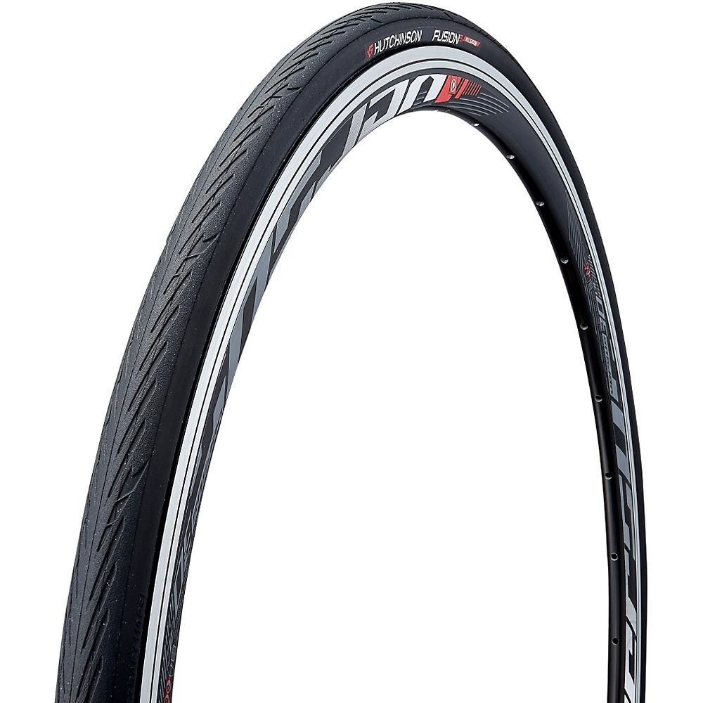 hutchinson-fusion-5-all-season-road-tyre-2017
