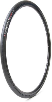Pneu Hutchinson Intensive 2 Tubeless