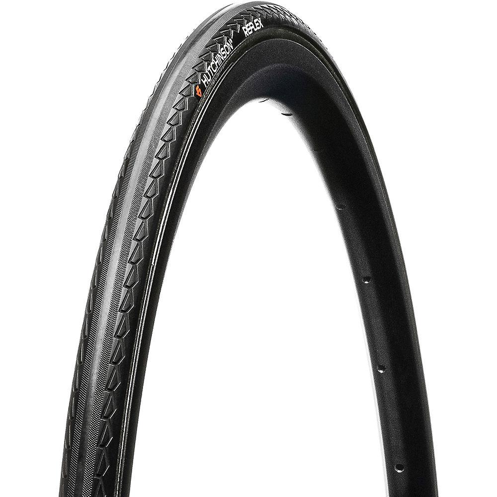 hutchinson-reflex-tubular-road-tyre-2017