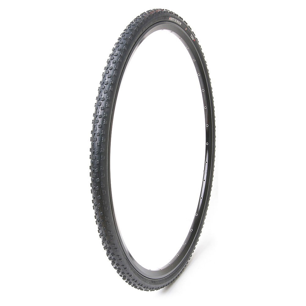 hutchinson-toro-cyclocross-tyre-2017