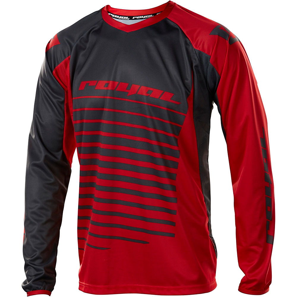 royal-stage-2-long-sleeve-jersey-2016