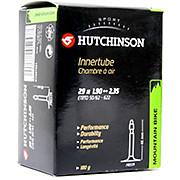 "Hutchinson Cámara de MTB Hutchinson 2017 27.5"" (650b)"