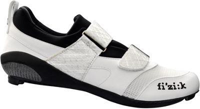 Chaussures Fizik K1 Tri
