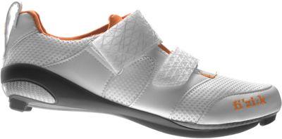 Chaussures Fizik K1 TRI Femme