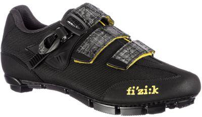 Chaussures Fizik M3