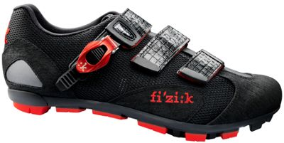 Chaussures Fizik M5