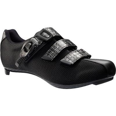 Chaussures Fizik R3 Femme