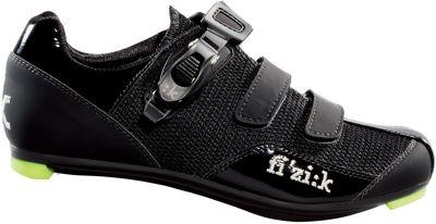 Chaussures Fizik R5 Femme