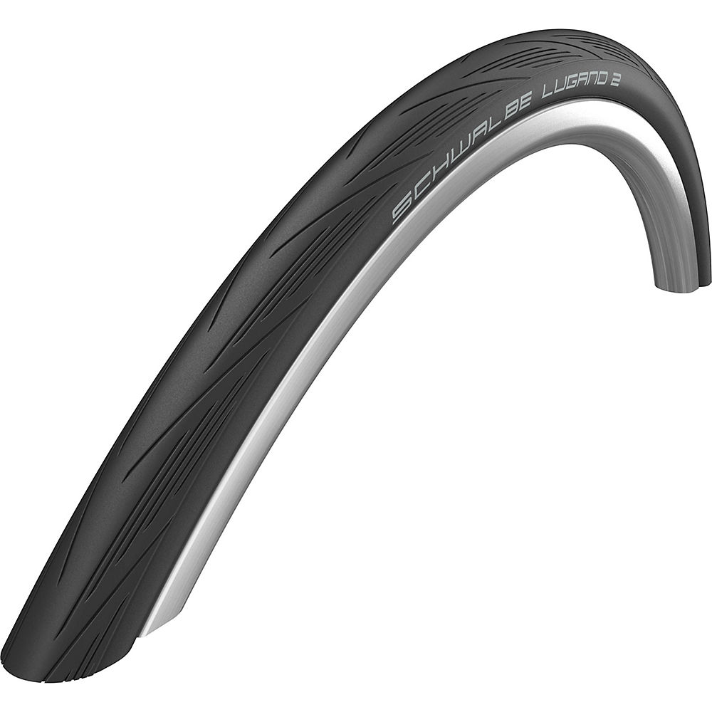 Product image of Schwalbe Lugano Bike Tyre - K-Guard