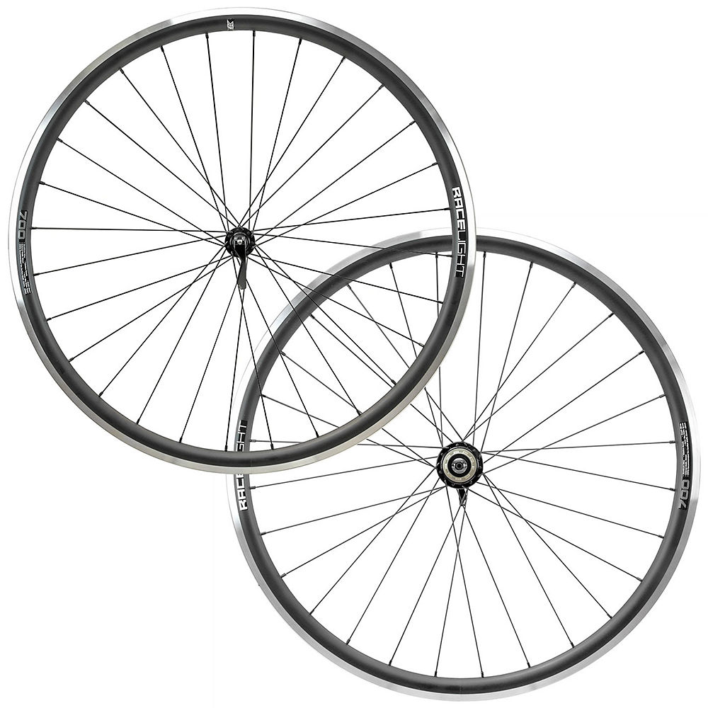 kinesis-racelight-road-wheelset-2016
