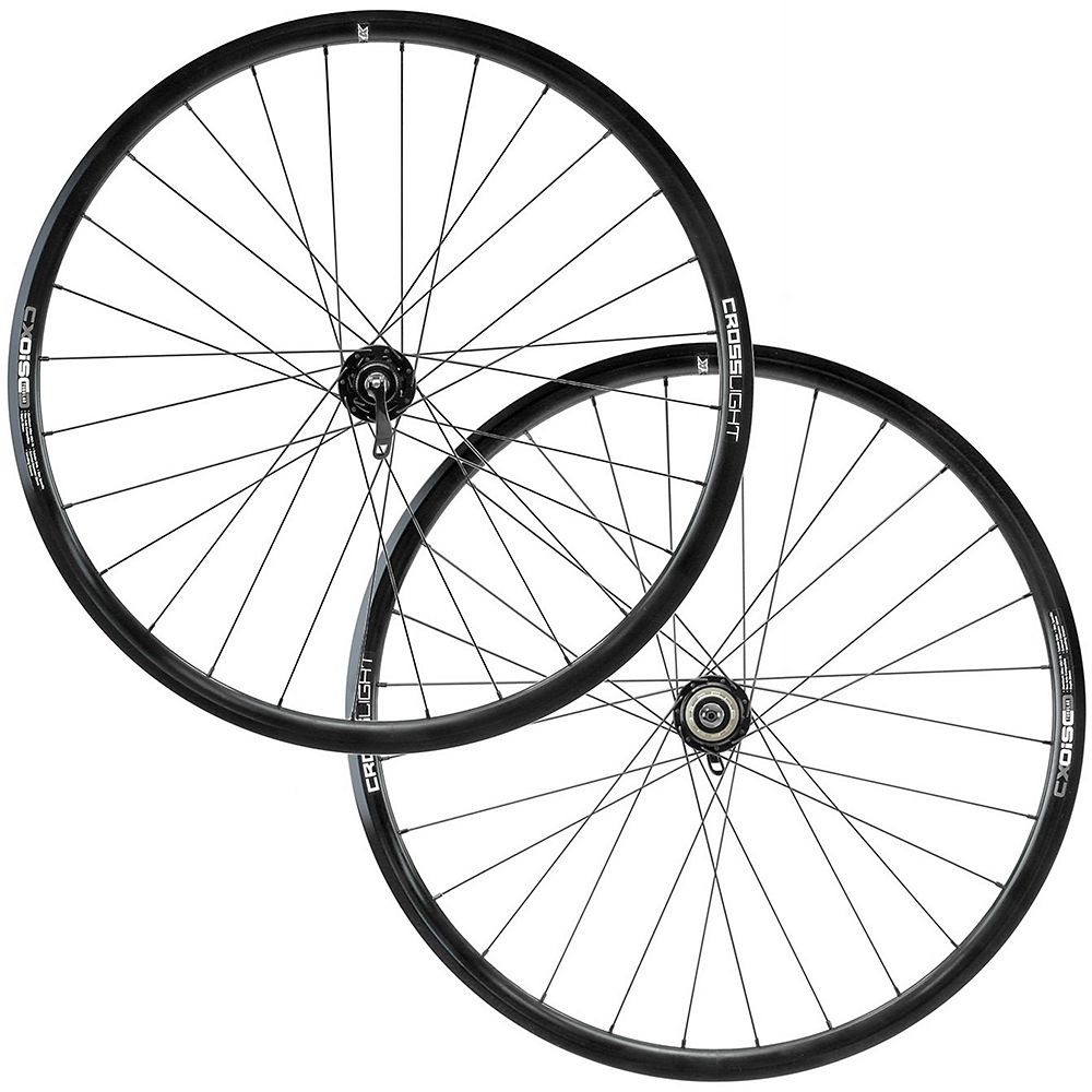 kinesis-crosslight-tubular-disc-cx-wheelset-2017