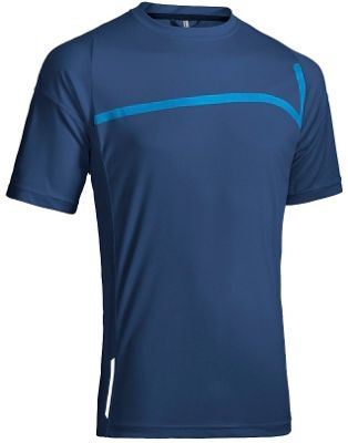 Maillot Cube Motion 2016