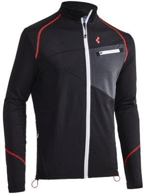 Veste Cube Powerstretch 2016