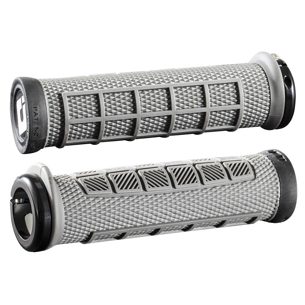 odi-elite-grip-pro-lock-on-grips