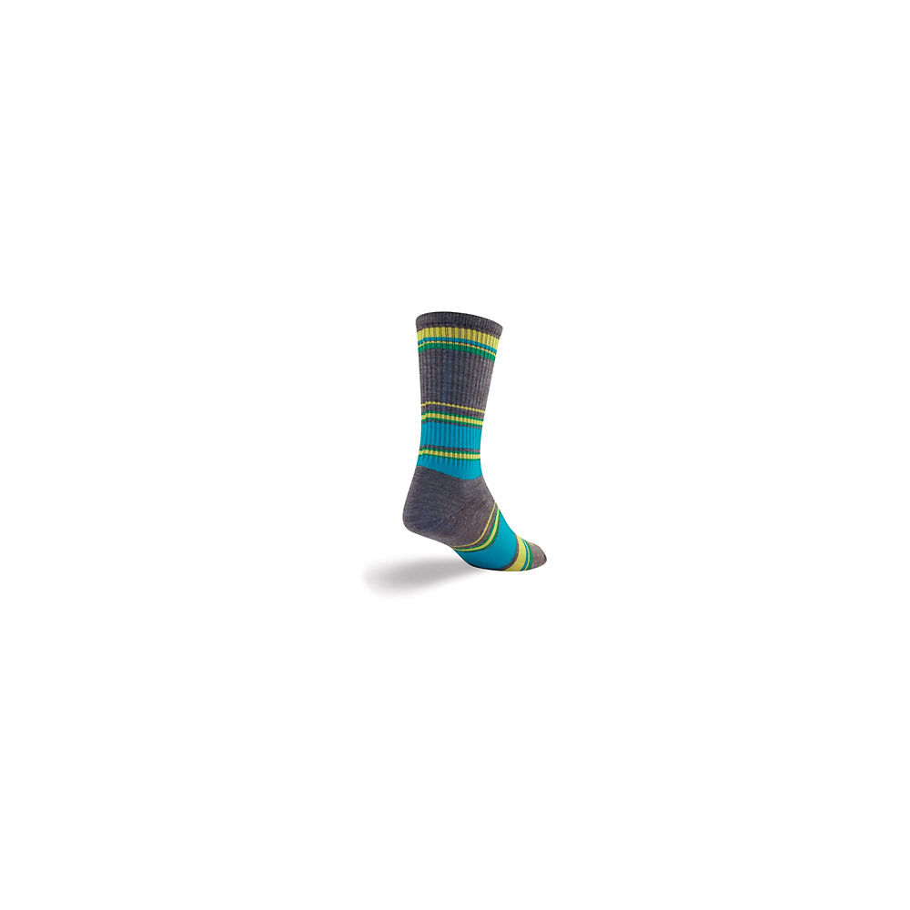 sockguy-wool-crew-6-river-socks-2016