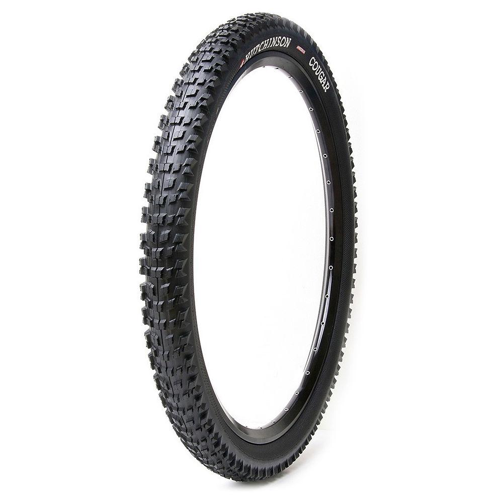 hutchinson-cougar-hardskin-tubeless-mtb-tyre-2016