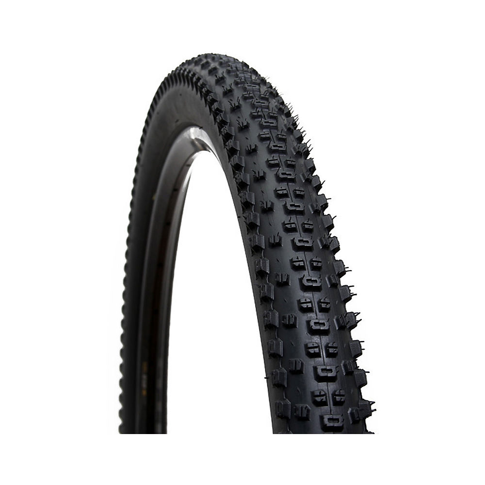 wtb-ranger-tcs-light-fast-rolling-mtb-tyre