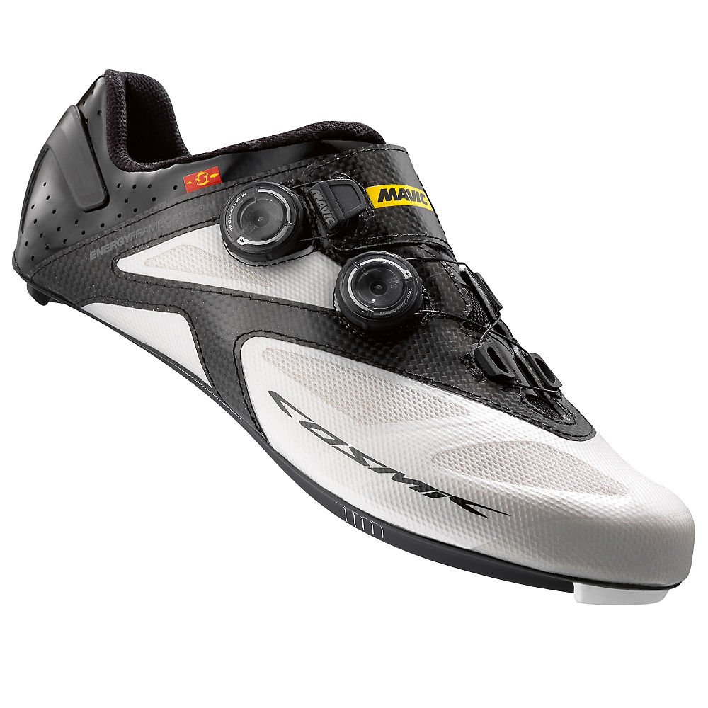 mavic-cosmic-ultimate-ii-spd-sl-road-shoes-2018