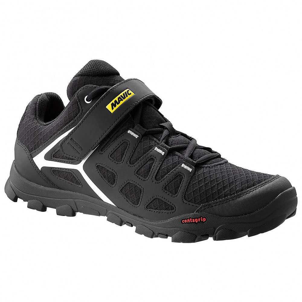 Zapatillas de MTB Mavic Crossride 2018