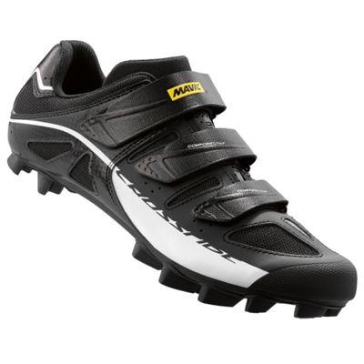 Chaussures Mavic Crossride SL 2016