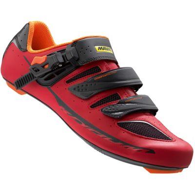 Chaussures Mavic Ksyrium Elite II 2016