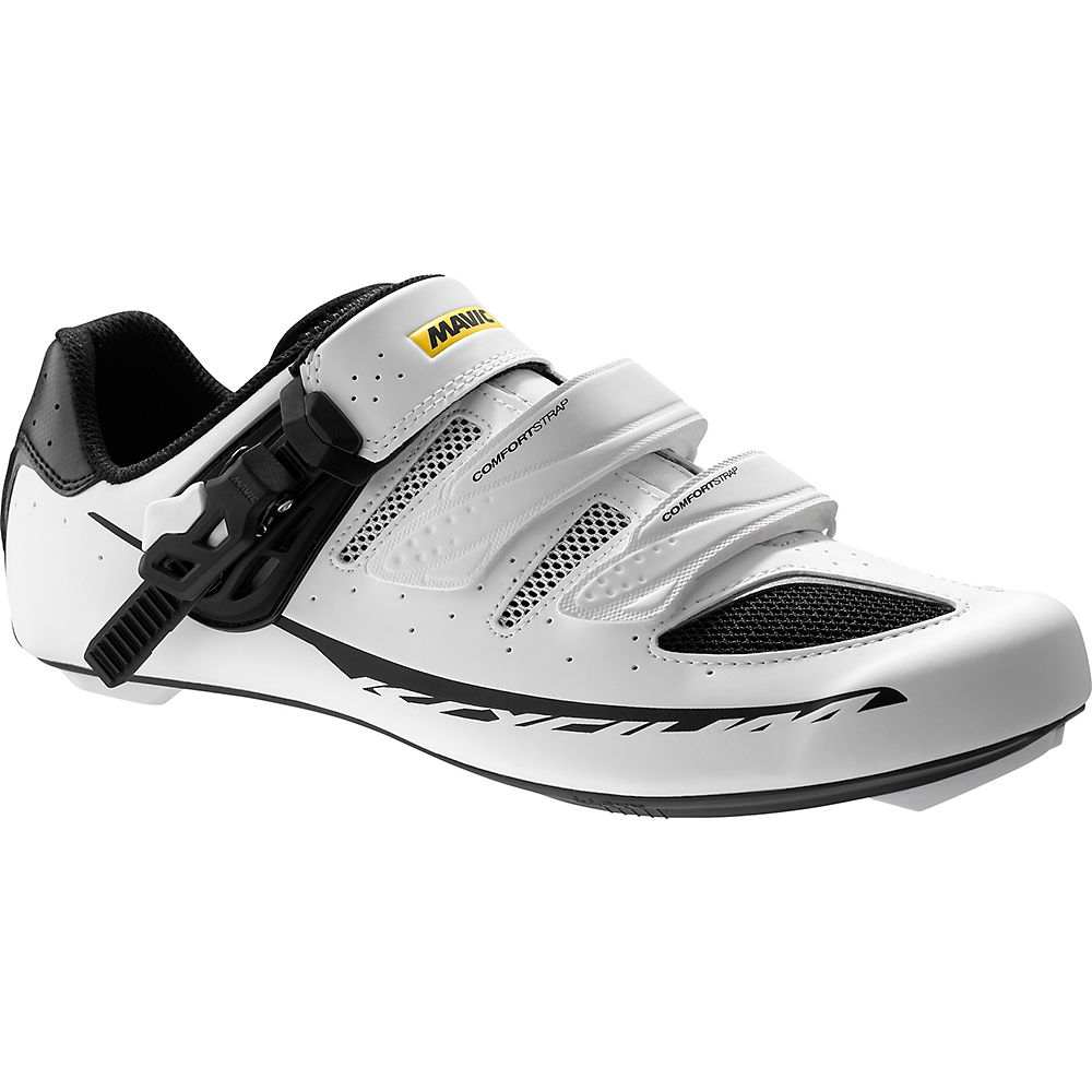 mavic-ksyrium-elite-ii-maxi-fit-road-shoes-2017