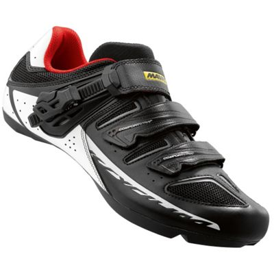 Chaussures Mavic Ksyrium Elite 2016