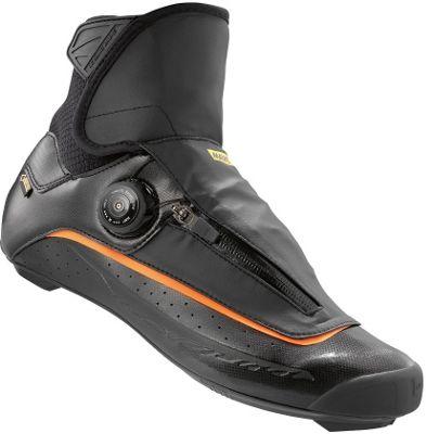 Chaussures Mavic Ksyrium Pro Thermo 2016
