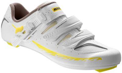 Chaussures Mavic Ksyrium Elite II Femme 2016