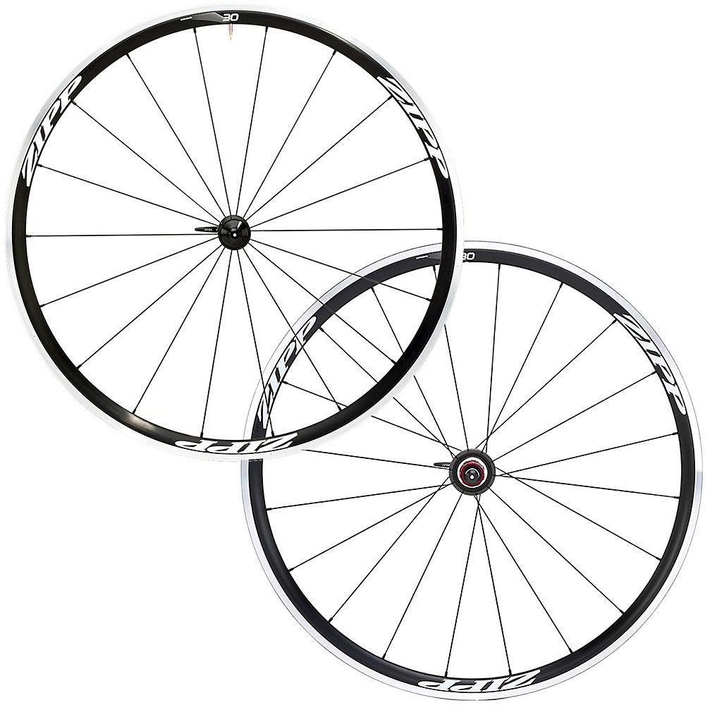 zipp-30-clincher-road-wheelset-2017