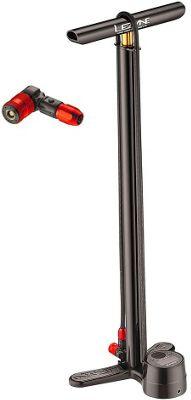 Pompe Lezyne CNC Digital Drive ABS2