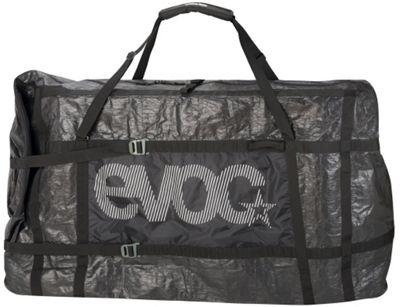Couverture vélo Evoc 360 - 240L