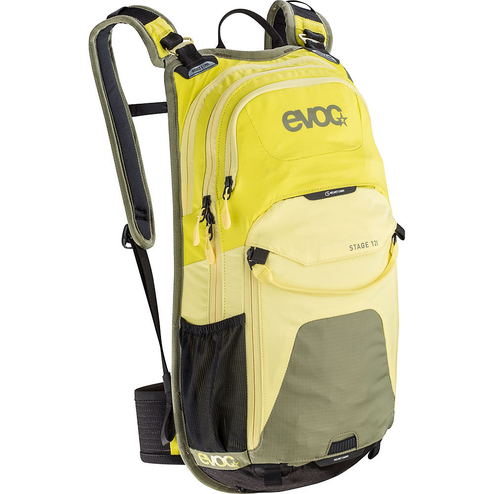 evoc-stage-12l-backpack
