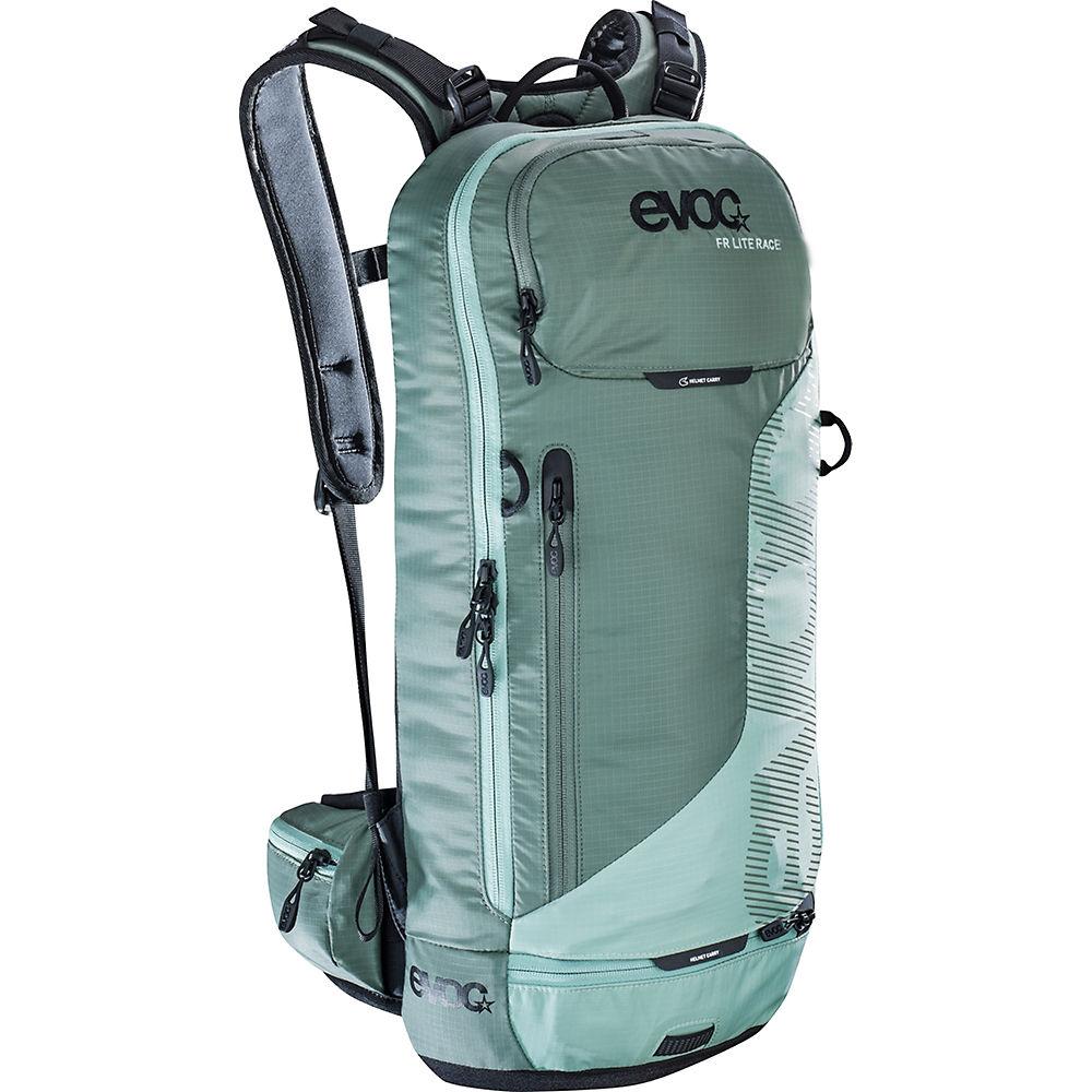 evoc-lite-race-backpack