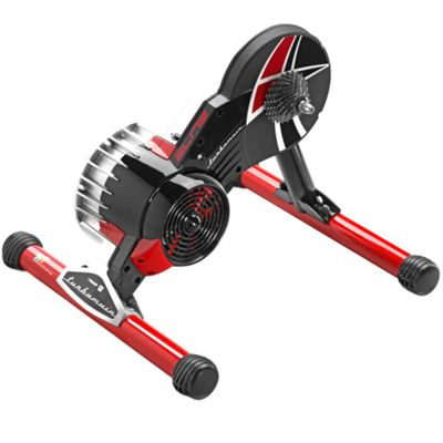 Turbo Trainer Elite Turbo Muin Smart B+