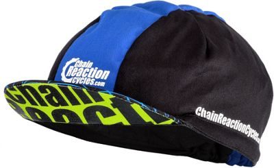 Casquette Chain Reaction Cycles 2016