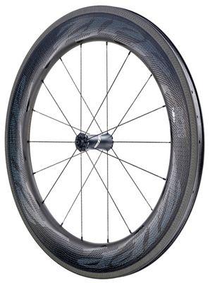 Roues à pneu Zipp 808 NSW Carbon 2017