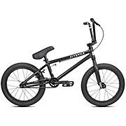 Cult Juvenile 18 BMX Bike 2016