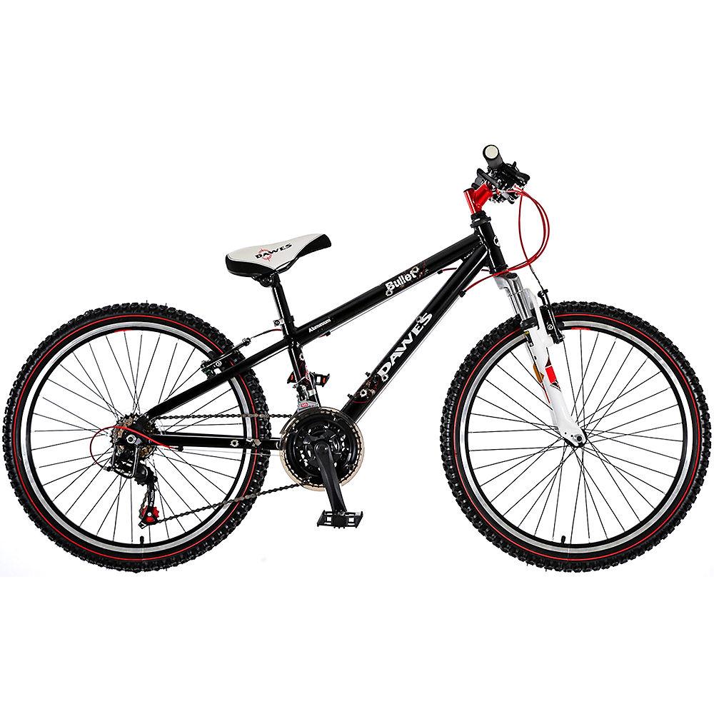 dawes-bullet-ht-bike-24