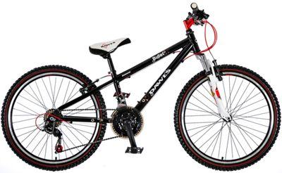 Vélo pour enfant Dawes Bullet HT - 24''